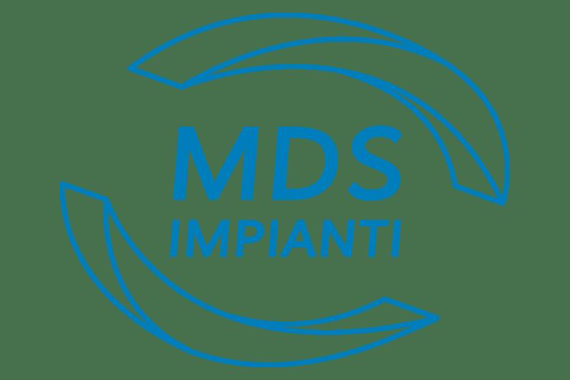 MDS Impianti