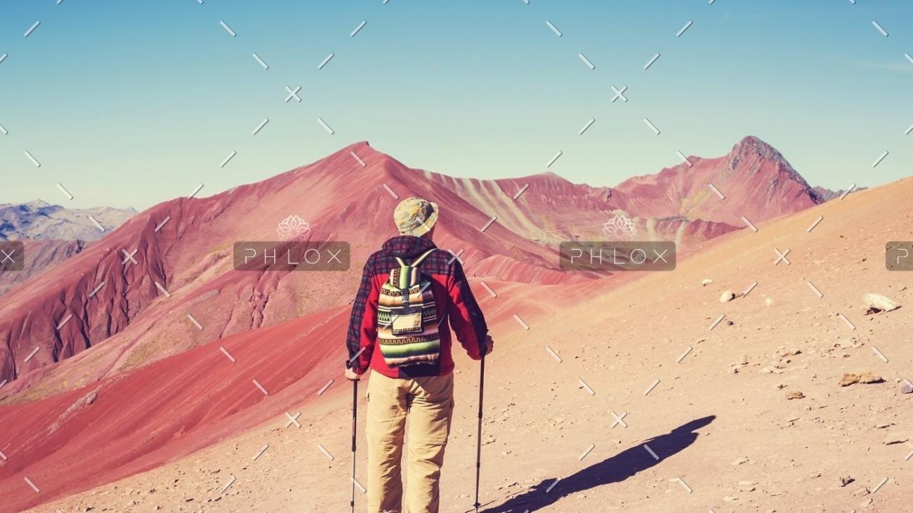 demo-attachment-165-rainbow-mountain-PUWHUHP